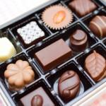チョコの食べ過ぎは大丈夫!?驚きのカロリーと注意点はコチラ!!