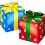 送別会の贈り物は何が良い?手軽で安くても喜ばれる物は?