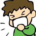 小児喘息で苦しむ人に朗報!?手軽で効果的な治し方はコレだ!!