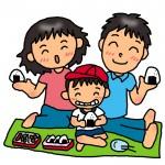 枚方の淀川河川公園でバーベキュー!?無料で楽しめるスポットはココだ!!