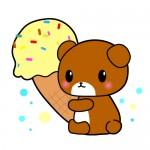 ダイエット中でもアイスが食べたい!?太らないアイスBEST5はコレだ!!