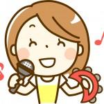 カラオケは一人で行くもの!?不安を解消するヒトカラの魅力BEST10はコレだ!!