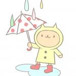 関西で雨の日のデートといえば!?おススメ水族館TOP5はココだ!!