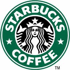 starbucks_logo_from1992[1]
