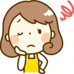 産後の抜け毛はいつまで続く?気になる原因と対策はコチラ!!
