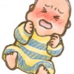 赤ちゃんには空気清浄機がおススメ?その必要性とメリットはコレだ!!