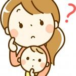 赤ちゃんの耳掃除の方法は?耳鼻科の利用とおススメ綿棒はコレだ!!