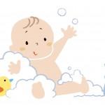 赤ちゃんの頭が臭いのはなぜ?気になる原因と対処法はコレだ!