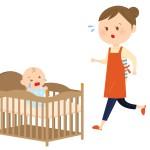 赤ちゃんにスマホの悪影響は?依存症になる前に対策を!!