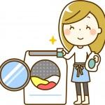 赤ちゃんの服の洗濯はどうすれば?気になる洗い方とおススメ洗剤はコチラ!!